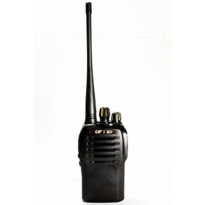 Radio Portable CRT 7 WP - VHF