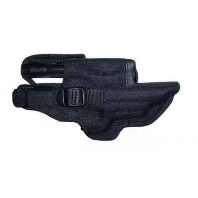Holster Piexon pour JPX Jet Protector