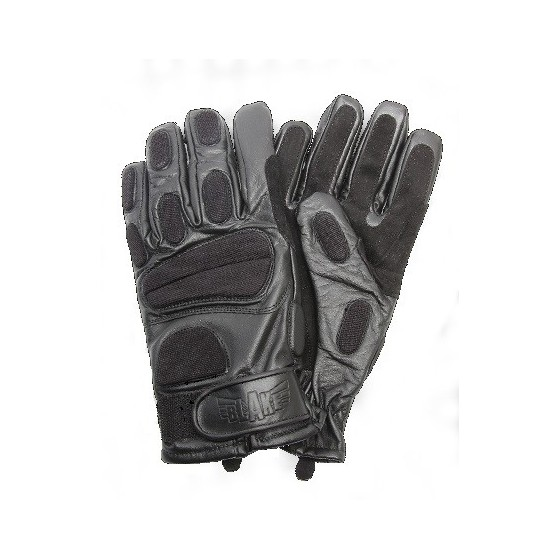 Gant d'intervention anti-coupure Blake GK PRO