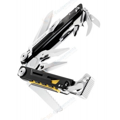Outil multifonction Leatherman SIGNAL