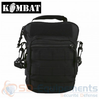 Sac d'épaule Kombat Tactical...