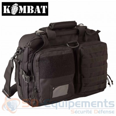 Sac ordinateur Kombat Tactical Navigation 30L