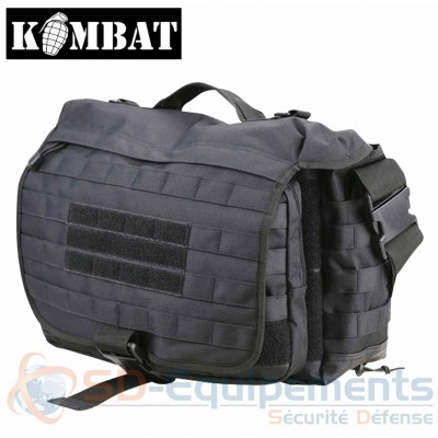 Sacoche PC Kombat Tactical Operators 25 L