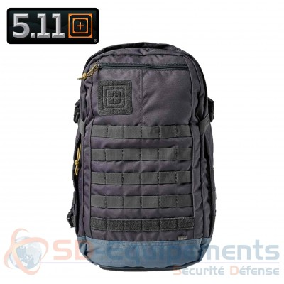 Sac à dos 5.11 Rapid Origin Backpack 25 litres